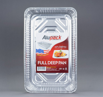 Welcome To American Alupack Industries Inc